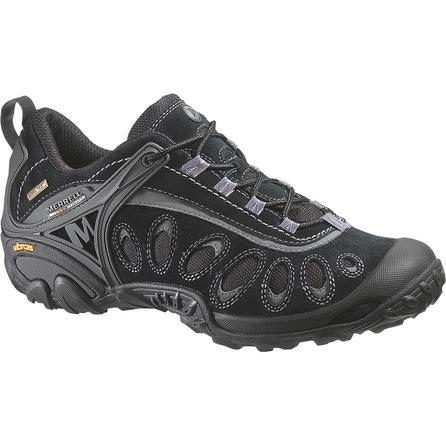 Merrell Chameleon 3 Vent GORE-TEX® Shoe (Men's) -