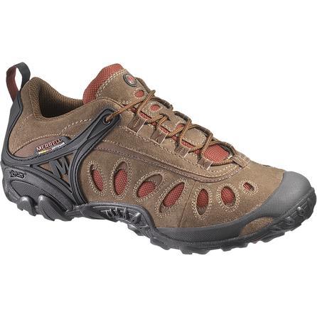 Merrell Chameleon 3 Ventilator Trail Running Shoe (Men's) -