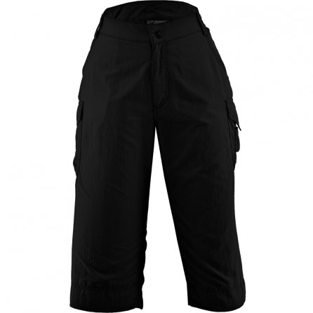 White Sierra Crystal Cove Skimmer Pant (Women's) -