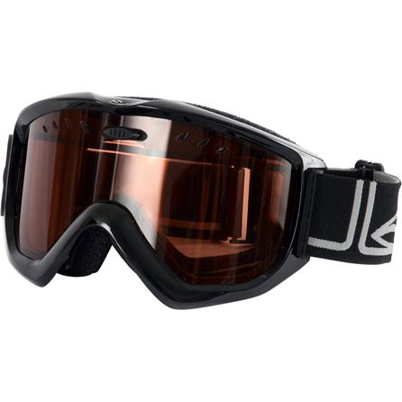 Smith Performa Pro OTG Goggles -