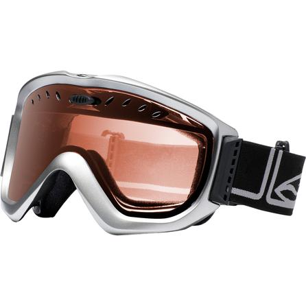 Smith Knowledge OTG Goggles (Adults') -