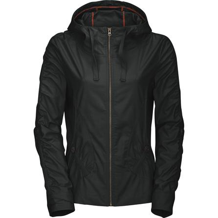 The North Face Auroa Jacket (Women's) -