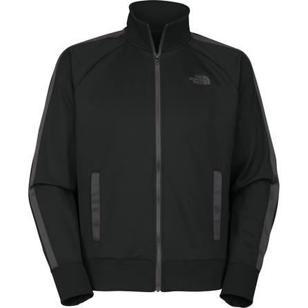The North Face Single Track Jacket (Men's) -