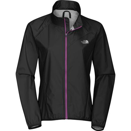 The North Face Indylite Rain Jacket (Women's) -
