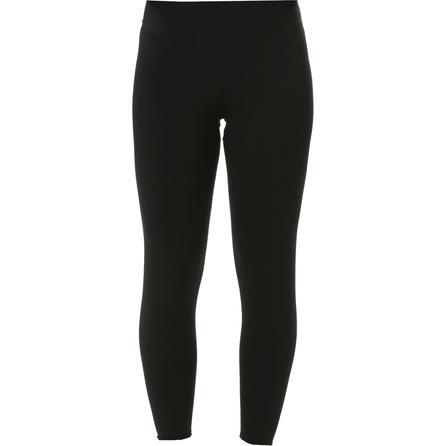 Lysse Velvet Tight Leggings (Women's) -