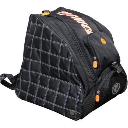 Tecnica Deluxe Boot Bag  -