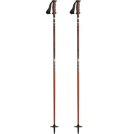 Kerma Legend D Ski Pole  -