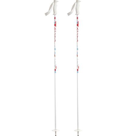 Kerma Revel Exclusive Ski Pole (Women's) -