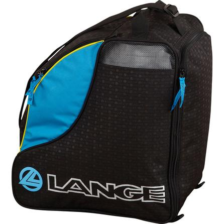 Lange Medium Boot Bag -