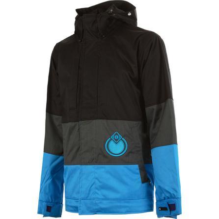 Nomis Era Insulated Snowboard Jacket (Men's) -