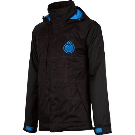 Nomis Touch Insulated Snowboard Jacket (Men's) -