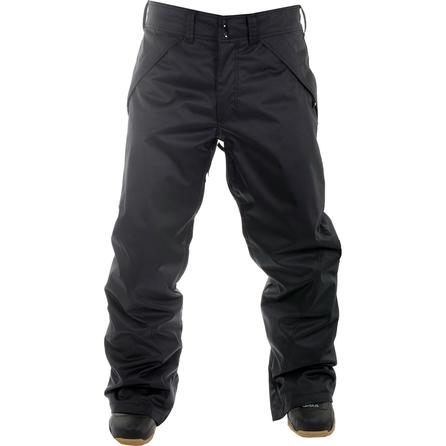 Nomis Simon Says Insulated Snowboard Pant (Men's) -