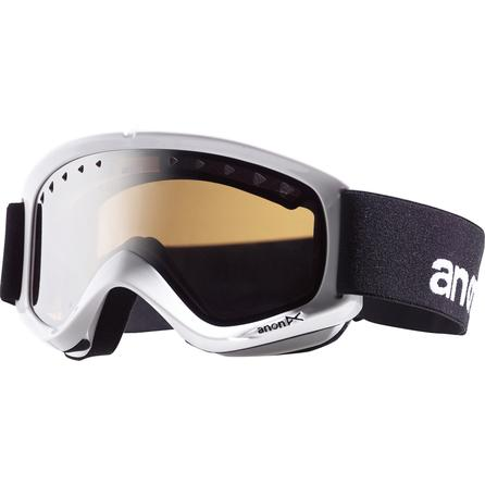 Anon Helix Goggles -