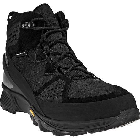 New Balance Multi-Sport 100 Boot (Men's) -