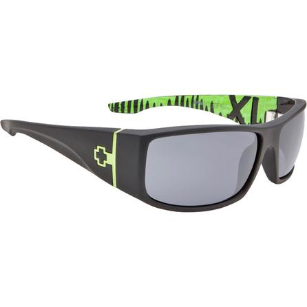 Spy Ken Block Cooper XL Sunglasses -