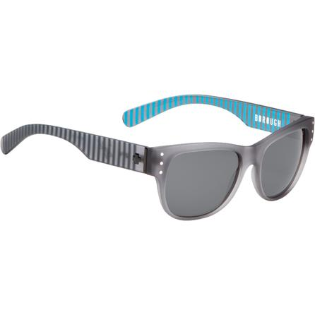 Spy Borough Sunglasses -
