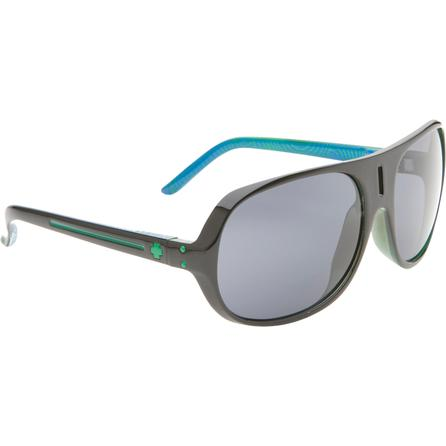 Spy Stratos II Sunglasses -