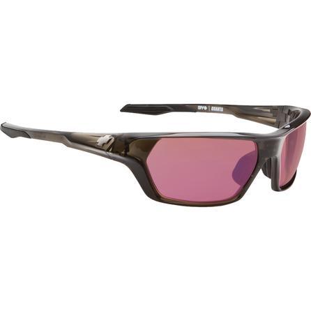 Spy Quanta Sunglasses -