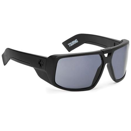 Spy Touring Sunglasses -