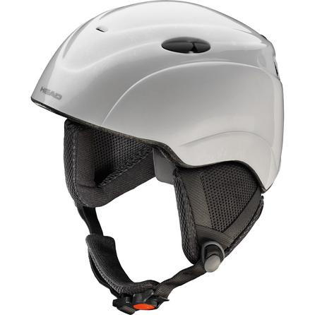 Head Star Helmet (Junior Kids') -