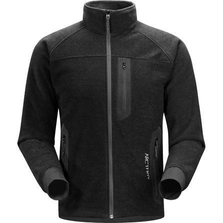 Arc'teryx Strato Jacket (Men's) -