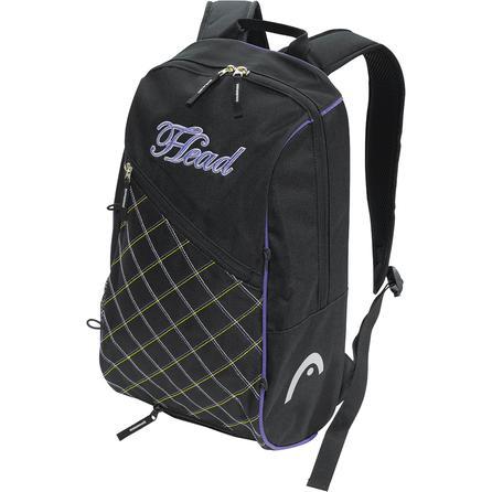 Head Backpack (Women's) -