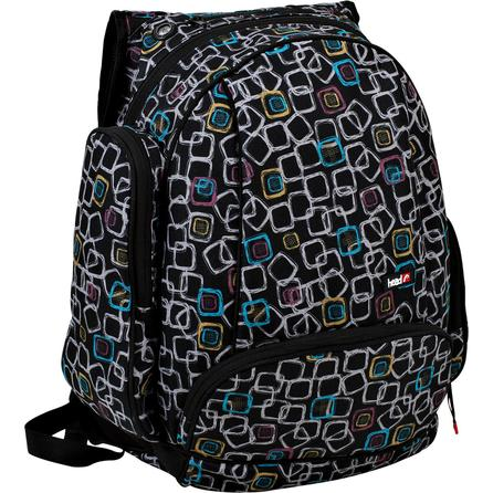 Head Snowboards Backpack (Women's) -