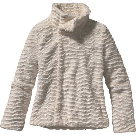 Patagonia Pelage Fleece Jacket (Women's) -