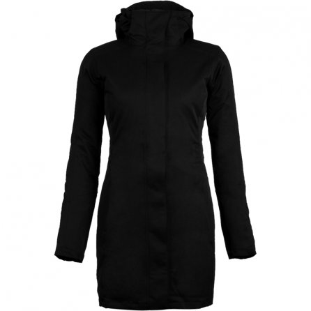Patagonia Tres 3-in-1 Parka (Women's) -