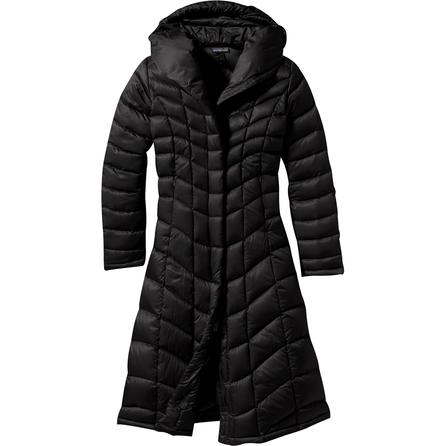 Patagonia Downtown Loft Parka (Women's) -