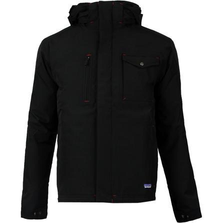Patagonia Wanaka Down Jacket (Men's) -