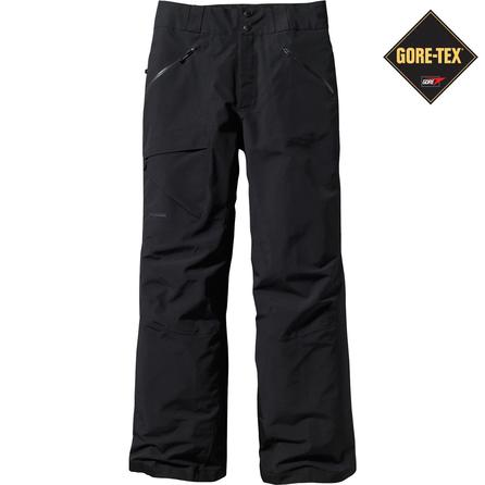 Patagonia Primo GORE-TEX® Shell Ski Pant (Men's) -