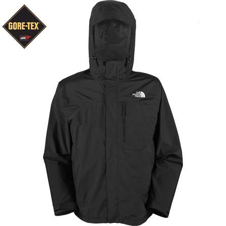 The North Face Mountain Light GORE-TEX Shell Ski Jacket (Men's) -
