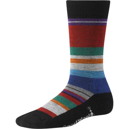 SmartWool Saturnsphere Sock (Women's) -