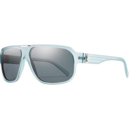Smith Gibson Sunglasses -