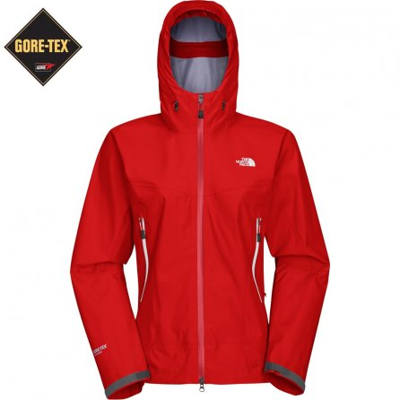 The North Face Alpine Project GORE-TEX Jacket (Women's) -