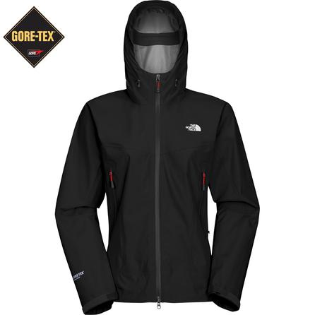 c6e790448 spain the north face alpine project gore tex jacket mens vintage ...