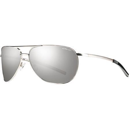 Smith Serpico Slim Polarized Sunglasses  -