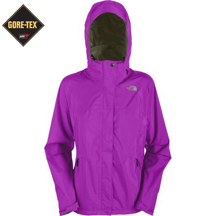 The North Face Mountain Light GORE-TEX Shell Ski Jacket (Women's) -