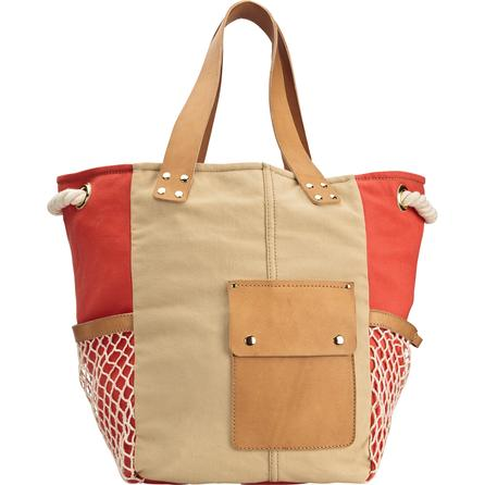 UGG Novelty N/S Tote Bag -