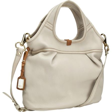UGG Classic Convertible Tote Bag (Women's) -