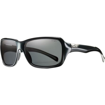 Smith Brooklyn Polarized Sunglasses (Women's) -