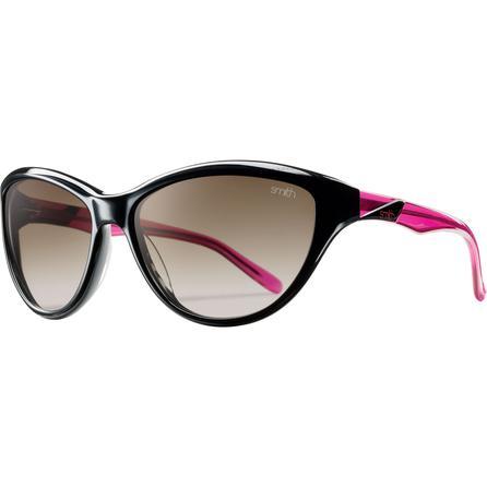 Smith Cypress Sunglasses (Women's) -