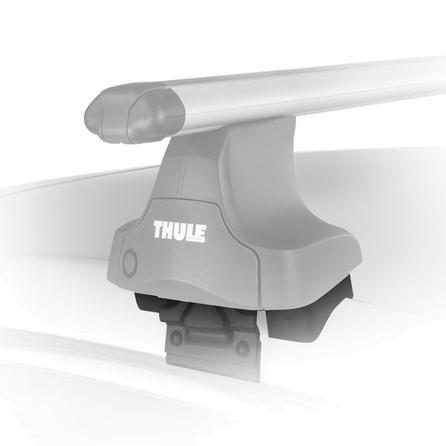 Thule Fit Kit 1510 -