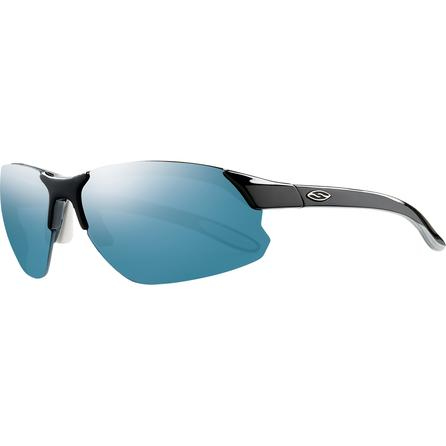 Smith Parallel D Max Sunglasses -