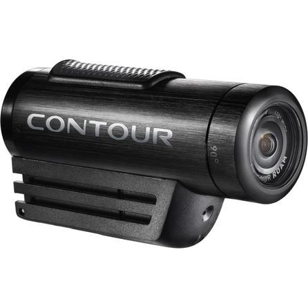 Contour Roam Video Camera -