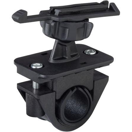 Contour Cameras Bar Mount -
