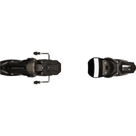 Rossignol Axial2 120 XL Ski Binding  -