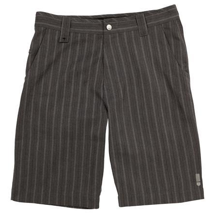 686 Metronic Stripe Shorts (Men's) -
