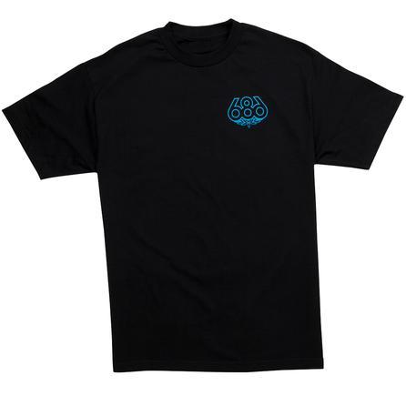 686 Outline T-Shirt (Men's) -
